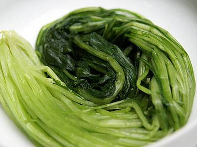 京壬生菜(姿)